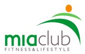 Palestra Mia Club - Fitness e Lifestyle Biella