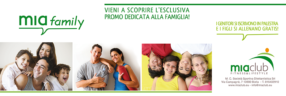 promohappyfamily2xtutti_bannersito_new