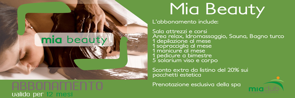 coupon_miaBEAUTY_palestra_Biella