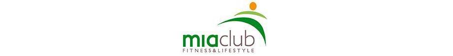 Palestra Mia Club Fitness e Lifestyle Biella
