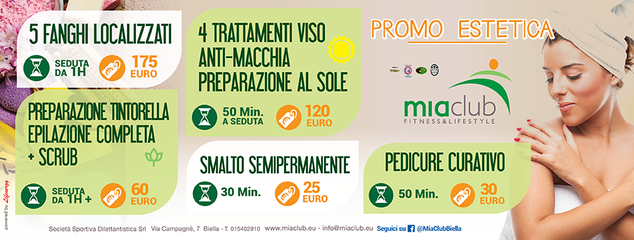 MIACLUB_promoEstetica_sito