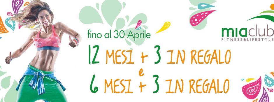MIA_GP_Aprile_12+3_6+3_banner