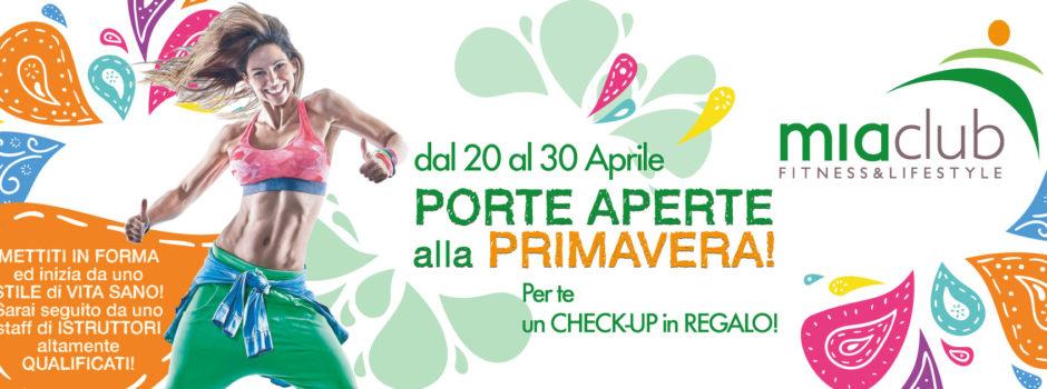 MIA_GP_Aprile_porte-aperte_banner