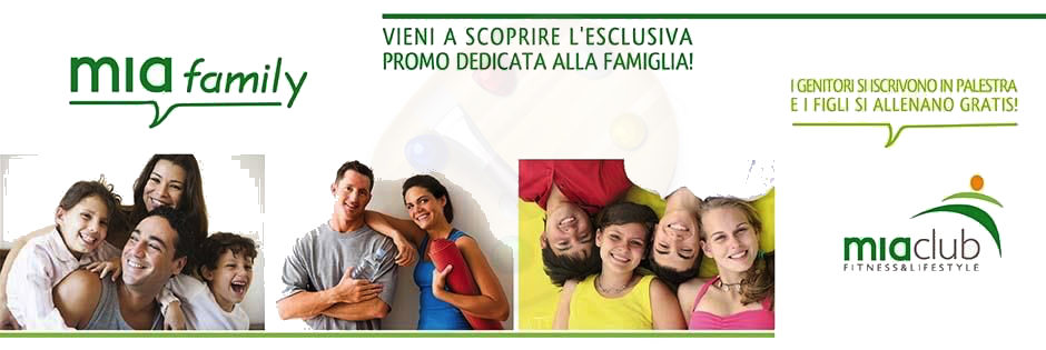 promohappyfamily2xtutti_bannersito_new-copia-940x315