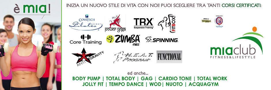 BANNERSITO_corsi_certificati-940x315