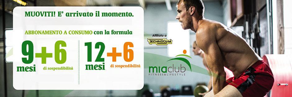 BANNERSITO_promo-settembre 9+6sosp e 12+6sosp