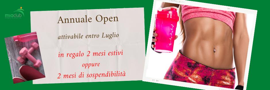 Copia di open + 2 banner (luglio)